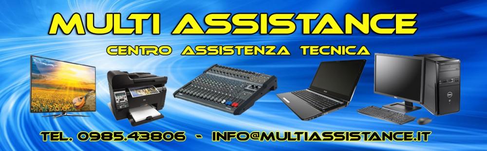 Multi Assistance